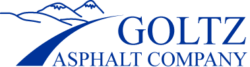 Goltz Asphalt Company